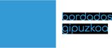 Bordados Gipuzkoa Logo